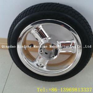 High Quality Baby Cart Wheel