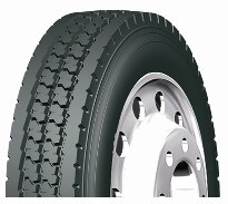 High Quality Pg556 Truck Tyre pictures & photos
