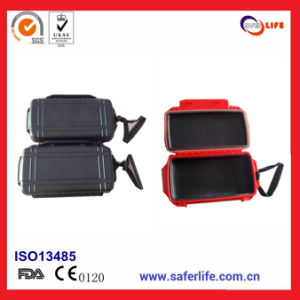 The Small Hard Box Dry Case Waterproof Box pictures & photos