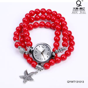Fashion Watch Wholesale Smart Watch pictures & photos