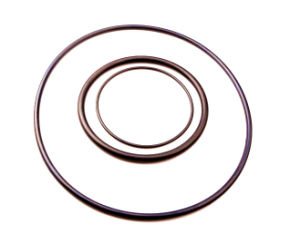 Large Size O Ring for Large Machine pictures & photos