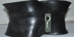Factory High Quality Warranty Flap Used for OTR Tyre, Truck Tyre, Forklift Tyre pictures & photos
