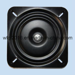 Boat Seat Swivel Clamp with Black Coated pictures & photos