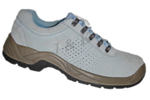 Safety Shoes for Working (JK46023) pictures & photos