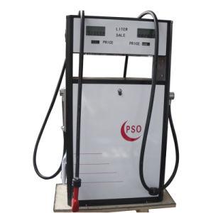 220V Filling Station Fuel Dispensing Pump for Sale