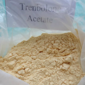 99.9% Tren Ace Trenbolone Acetate Injectable Anabolic Steroids pictures & photos