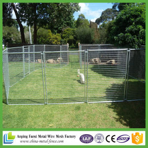 Metal Cheap 6ft China Kennel Manufacturers pictures & photos