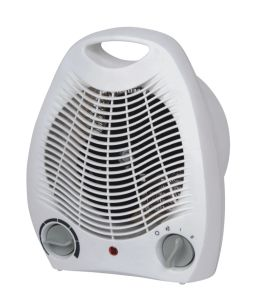 2012 Fashion Desk Fan Heater (WLS-903) pictures & photos