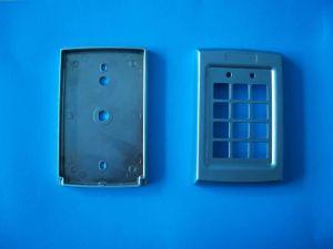 Door Keypad Lock Part