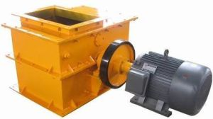Ring Hammer Crusher with High Quality (pch0606) pictures & photos