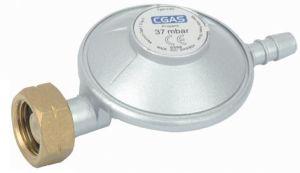 LPG Low Pressure Gas Regulator (C31G02P36) pictures & photos