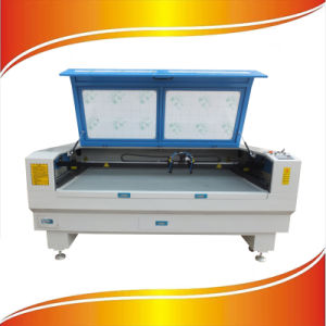 CO2 Laser Tube Remax-1390 Laser Cutting Machine