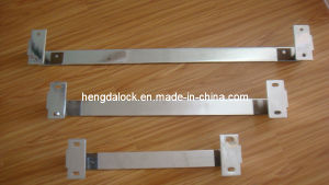 Stainless Steel AISI304 Sofa Bracket Leg (X01) pictures & photos