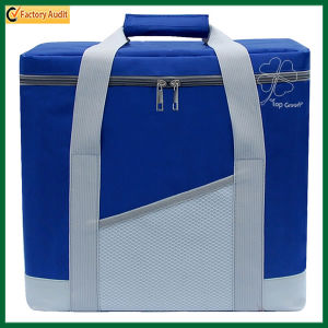 Promotion High Quality Insulated Lunch Bag (TP-CB346) pictures & photos