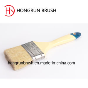 Bangladesh a 60 Paint Brush with Wooden Handle (HYW034) pictures & photos