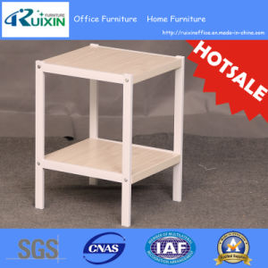 2016 Hotsale Wooden Bookcase (RX-S3080) pictures & photos
