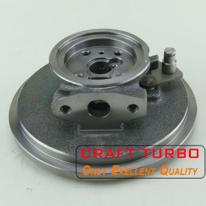 Bearing Housing for Gt1646V 757042/765261 Oil Cooled Turbochargers pictures & photos