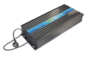 2500W 12V to 110V UPS Inverter (500PCS per month)