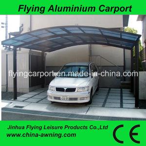 2014 Best Selling Aluminum Carport for Car Shelter