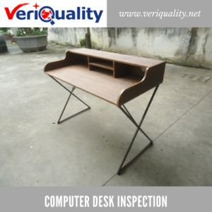 Reliable Quality Control Inspection Service for Desk at Zhangzhou, Fujian pictures & photos