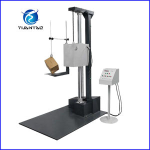 Single Arm Drop Tester (YDT-200A) pictures & photos