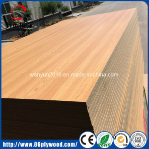 Melamine MDF Board with Best Price/Hot Sale pictures & photos
