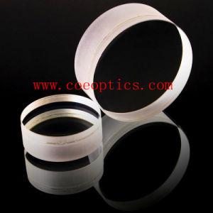 Doublet Lenses pictures & photos