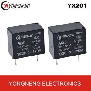Power Relay (YX201H-DM)