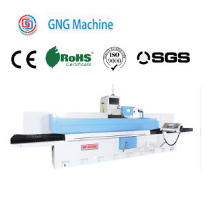 Column Moving Surface Grinder Fsg-60 pictures & photos
