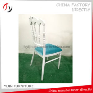 Durable Strong Design New Canteen Furniture (AT-287) pictures & photos
