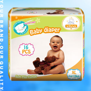 Diapers pictures & photos