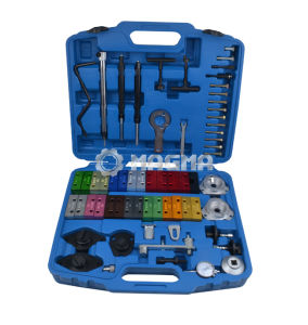 Master Engine Timing Tool Set for Alfa Romeo FIAT Lancia (MG50631) pictures & photos