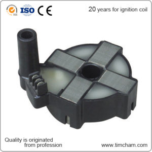 Ignition Coil for Misubishi