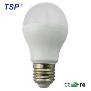 New Design Wholesale 5W 500lm LED Bulb Lamp