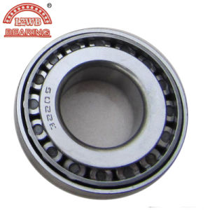 Long Service Life Tapered Roller Bearing (32332-32344) pictures & photos