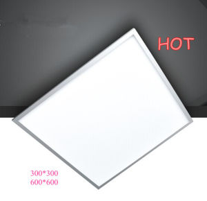 LED Ceiling Panel Light, LED Panel Light 60X60 48W pictures & photos