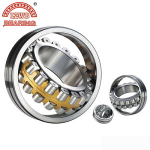 Stable Quality Spherical Roller Bearing with Competitive Price pictures & photos
