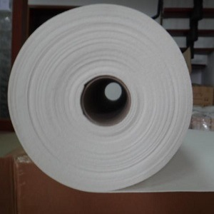 Ceramic Fiber Paper for Fireproof or Insulation 1260 Std pictures & photos