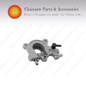 Chinese Chain Saw CS6200 Spare Part (oil pump)