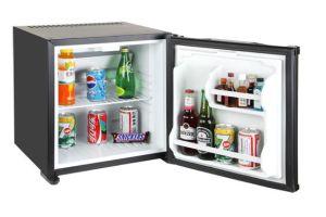 32L Absorption Minibar & Hotel Refrigerator (USF-32)