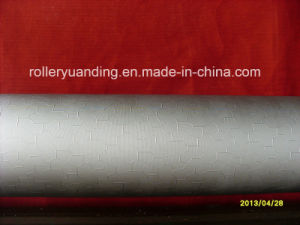 Embossing Roller for Pattern Glass pictures & photos