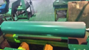 Coating Rollers