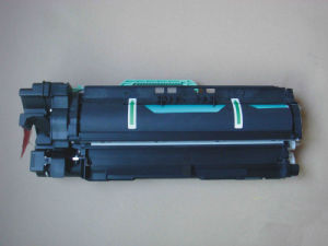 Drum Unit for Ricoh Aficio 1035/1035P/1045