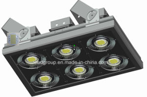 IP65 600W LED High Bay Light (OED-6C100F-600W) pictures & photos