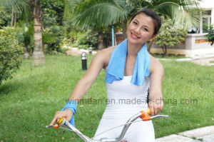 Ice Towel Cooling Towel Manufacturer pictures & photos
