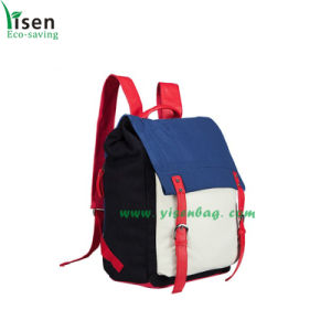 Fashion Design School Backpack (YSBP00-0141) pictures & photos