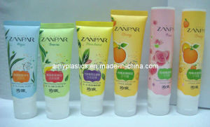 Cosmetic Tube Packaging, Diameter 30mm Tube With 30ml Volume (30G15/A3040) pictures & photos