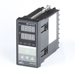 Cj Series Intellgence Digital Temperature Control Instrument (XMTE-818(J)) pictures & photos