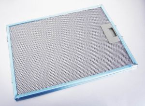 Aluminum Cooker Hood Filter / Range Hood Filter pictures & photos