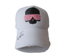 Brush Cotton Baseball Cap with Logo pictures & photos